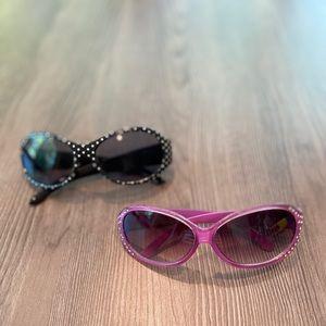 🌺Girls Cute Sunglasses 🌺